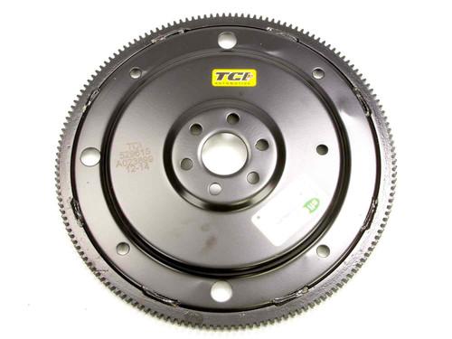 Tci 529615 SBF 157 Tooth SFI Flexplate Internal Bal.