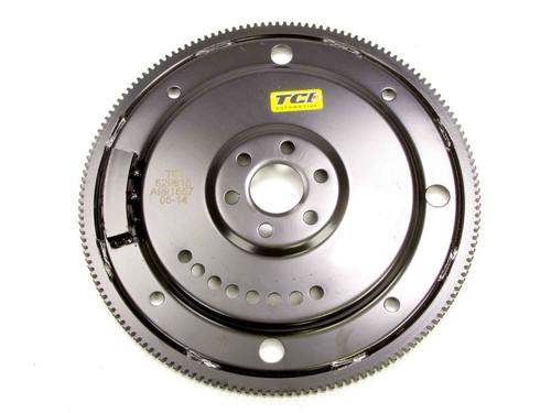 Tci 529618 SBF 28oz Ext Balance SFI Flexplate 157 Tooth
