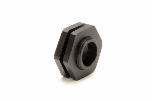 Snow Performance 40110 Nozzle Mounting Adapter