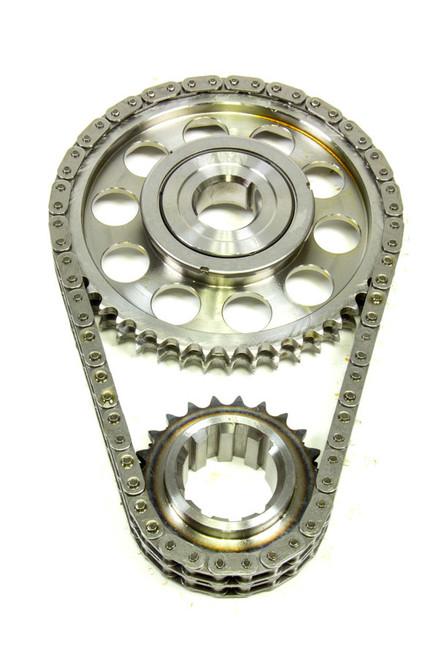 Rollmaster-Romac CS7110 AMC V8 Billet Roller Timing Set
