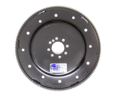 J-W Performance 93019-LSA-D GM LSX-LSQ 168 Tooth Flexplate SFI