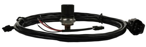 Innovate Motorsports 3926 Plug & Play Air/Fluid Press Sensor SSI-4 Plus