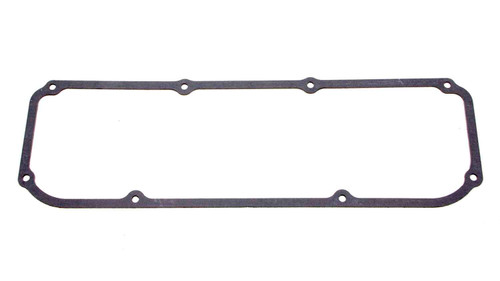 Cometic Gaskets C5659-094 Valve Cover Gasket - (1) Ford SVO