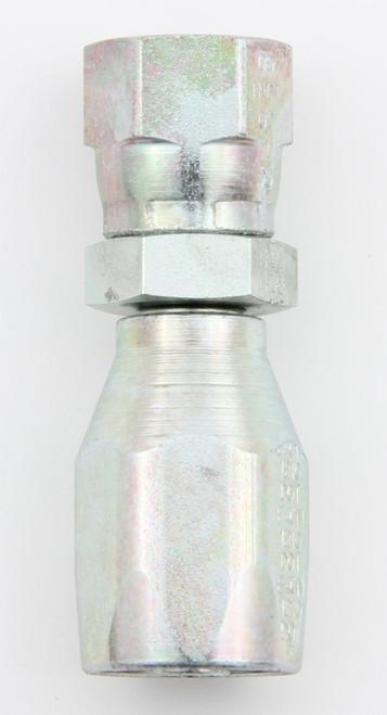 Aeroquip FCM1302 #6 Swivel