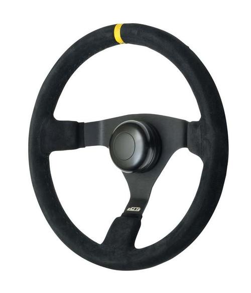 Gt Performance 54-4316 Switchback Wheel w/Top Marker