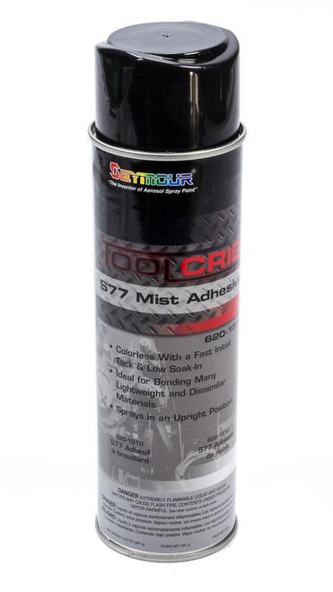 Seymour Paint 620-1510 Mist Adhesive