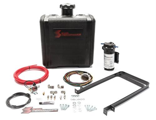 Snow Performance 450 Water/Methanol Kit Diesel Stage II