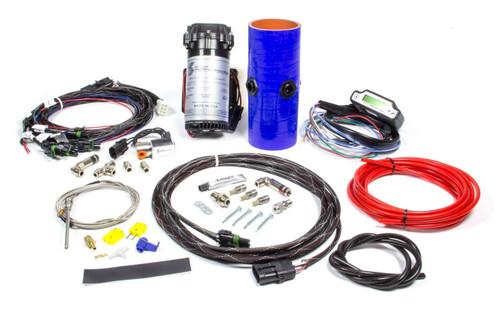 Snow Performance 530 Water/Methanol Kit MPG Diesel GM 6.6L