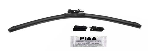 Piaa 97053 Si-Tech Silicone Wiper Blade 21in Each