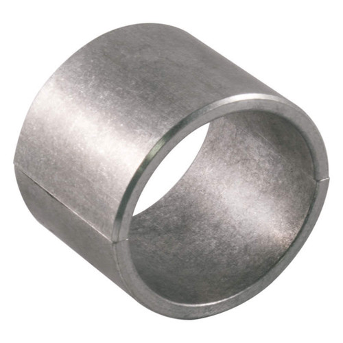Joes Racing Products 13729 Reducer Bushing 1-3/4in to 1-1/2in Column Mnt