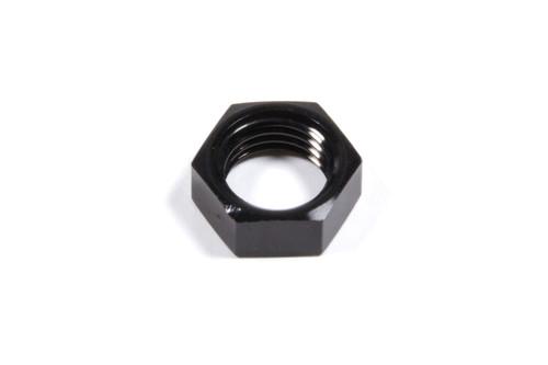 Triple X Race Components HF-72004-BLK #4 Bulkhead Nut