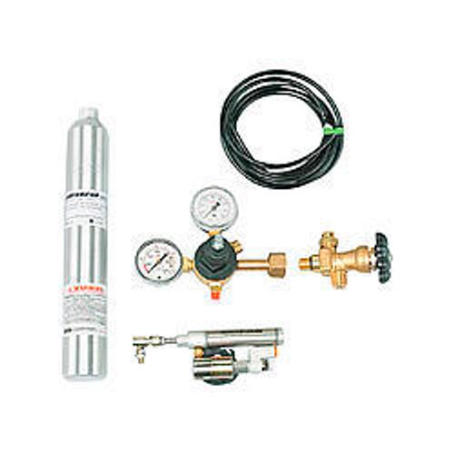 Dedenbear TS10K Air Throttle Stop Kit