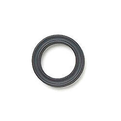 Dedenbear QRABR Quad Ring for CO2 Regulator