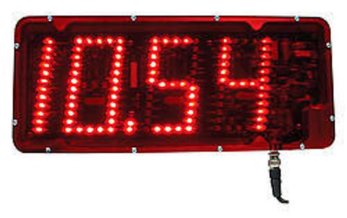 Dedenbear RD1 Digital Display Board