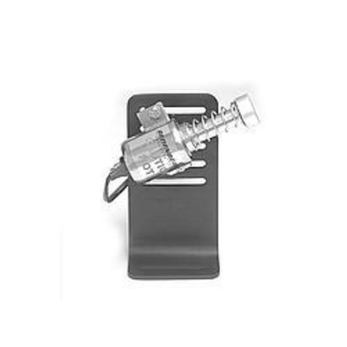 Dedenbear SS2 Solenoid Shifter - 2spd. w/o RPM Switch