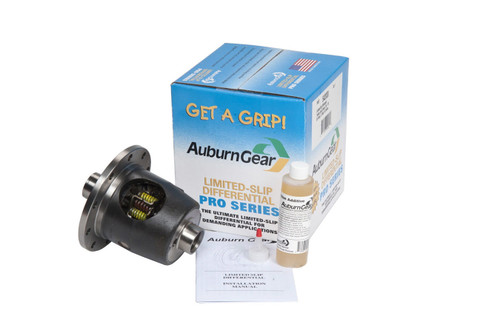 Auburn Gear 542080 Ford 8.8 Pro-Series Diff 28 Teeth