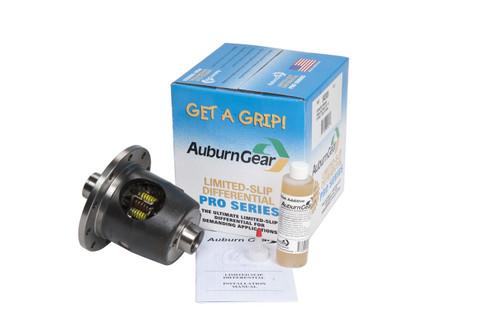 Auburn Gear 542082 Dana 44 30 Spline 3.92 - 5.89