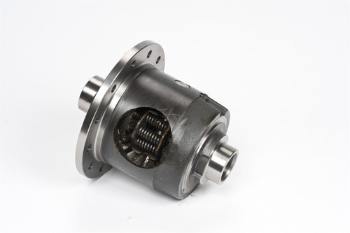 Auburn Gear 542087 Differential GM 9.5 14 Bolt 84-Up
