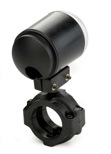 Autometer 48005 Roll Cage Tach Pod - 1-5/8in Tubing
