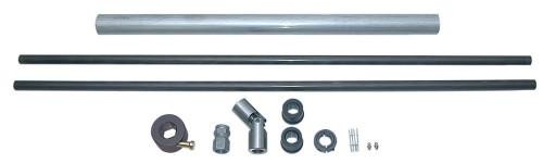 Competition Engineering 5074 Steering Column Kit