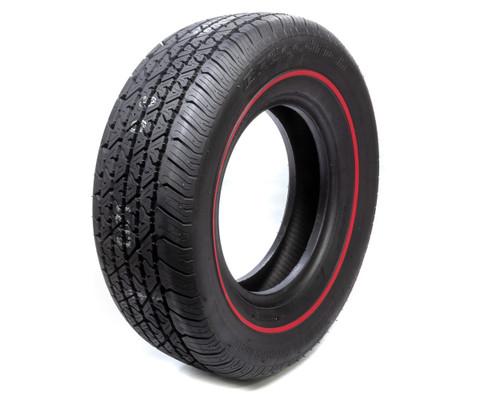 Coker Tire 546082 P225/70R14 BFG Redline Tire