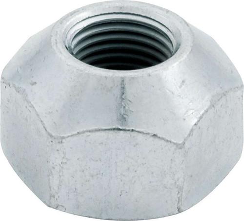 Allstar Performance 44102 Lug Nuts 1/2-20 Steel 10pk