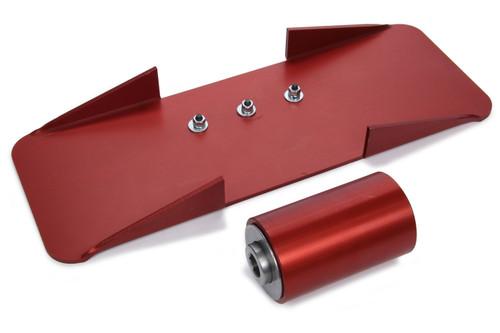 Argo Manufacturing RP653 Dirt Wing Kit