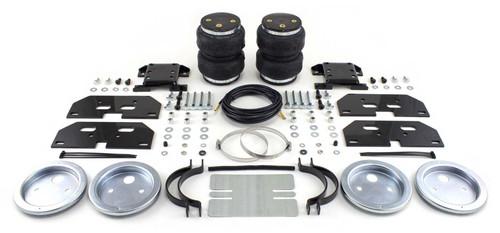 Air Lift 57295 03-   Ram 2500HD 2/4 WD Rear Kit