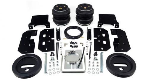 Air Lift 57595 LoadLifter 7500XL Air Sp ring Kit 03-   Ram 3500