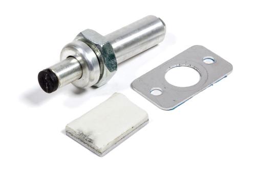 Auto-Loc AUTDP3500 Aluminum Door Popper Each