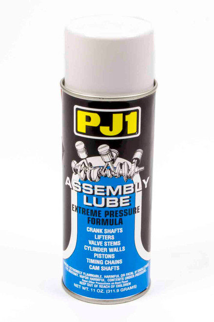 Pj1 Products SP701 Engine Assembly Lube