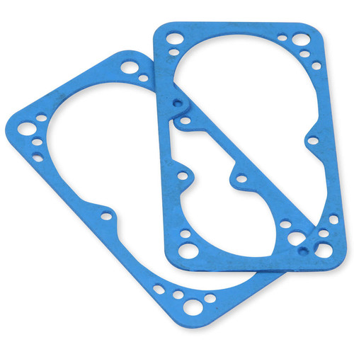 Quick Fuel Technology 8-134-10 Fuel Bowl Gaskets - HP  Non-Stick 10-Pack