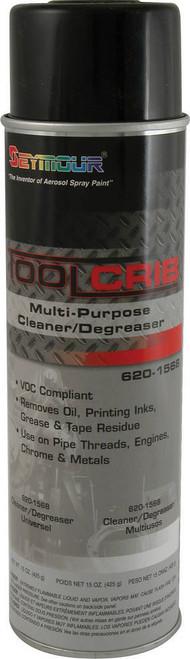 Seymour Paint 620-1568 Multi-Purpose Cleaner/De greaser