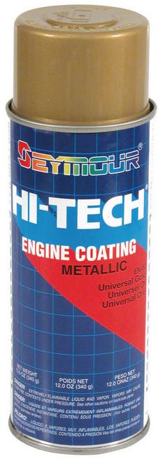 Seymour Paint EN-50 Hi-Tech Engine Paints Universal Gold