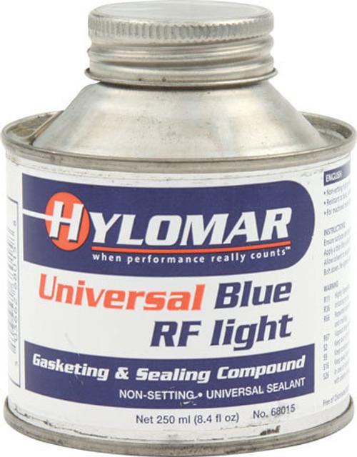 Valco 71260 250ml Brush Top Hylomar M 8.5oz Can