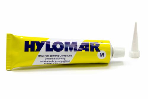 Valco 71522 Hylomar M 75ml Tube 2.5oz