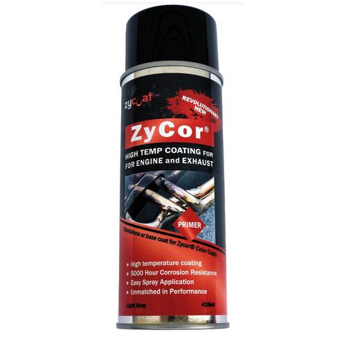 Zycoat 50000 ZyCor Primer 13 oz Aerosol