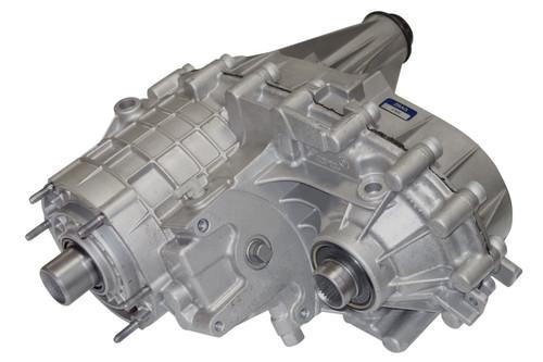 Zumbrota Drivetrain RTC263GHD-2 NP263 Transfer Case 01- 07 GM 6.0L w/4L80E