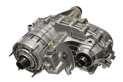 Zumbrota Drivetrain RTC263GXHD-2 NP263 Transfer Case 01- 07 GM Trk 6spd/Allison
