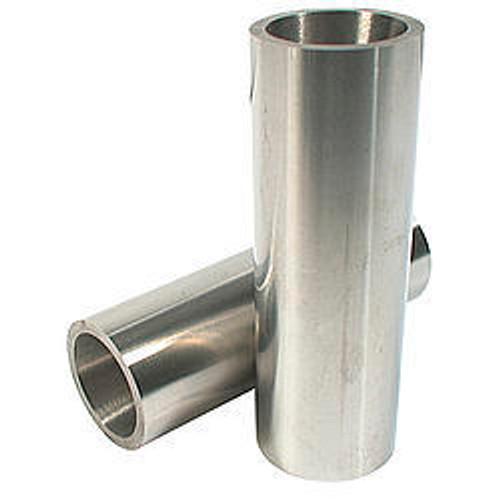 Wiseco S424 Wrist Pin .927 2.500 .150 117 gram