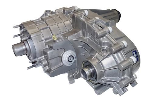 Zumbrota Drivetrain RTC261GHD-1 NP261 Transfer Case 99- 07  GM Truck
