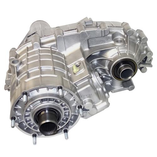 Zumbrota Drivetrain RTC261GXHD-1 NP261 Transfer Case 01- 07 GM Trk 6spd/Allison
