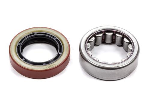 Yukon Gear And Axle AK1563 Axle Bearing & Seal Kit R1563TAV
