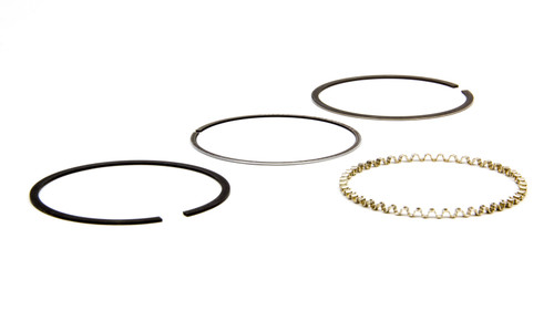 Wiseco 3805HF Single Piston Ring Set 3.805 Bore