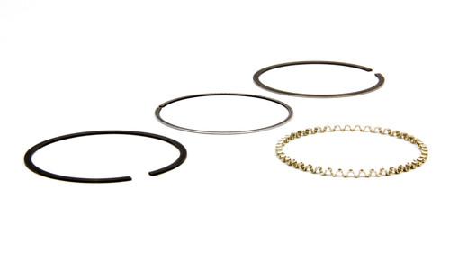 Wiseco 3810A Single Cyl. Piston Ring Set 3.810 Bore
