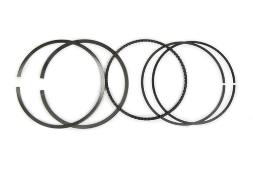 Wiseco 8700XX 87.00mm Single Piston Ring Set 1.0 1.2 2.8mm