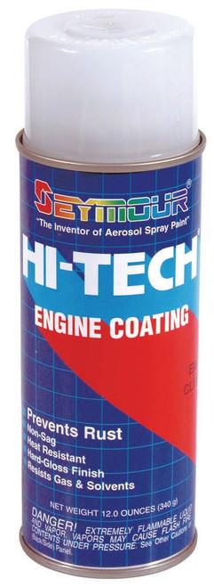Seymour Paint EN-70 Hi-Tech Engine Paints Gloss Clear