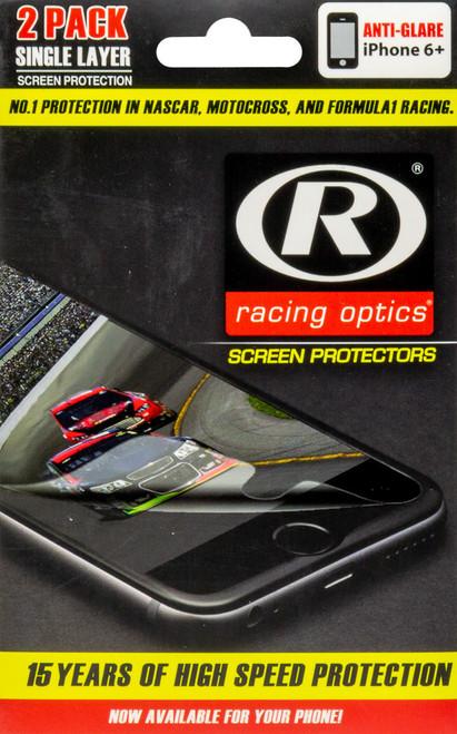 Racing Optics 1X-ROAG135-IP6PLUS Screen Protectors For iPhone 6+
