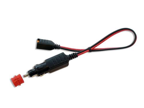 Ctek 56-263 Comfort Connect Cig Plug