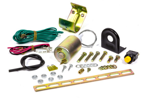 Auto-Loc AUTPT1500 Power Trunk/Hatch Kit